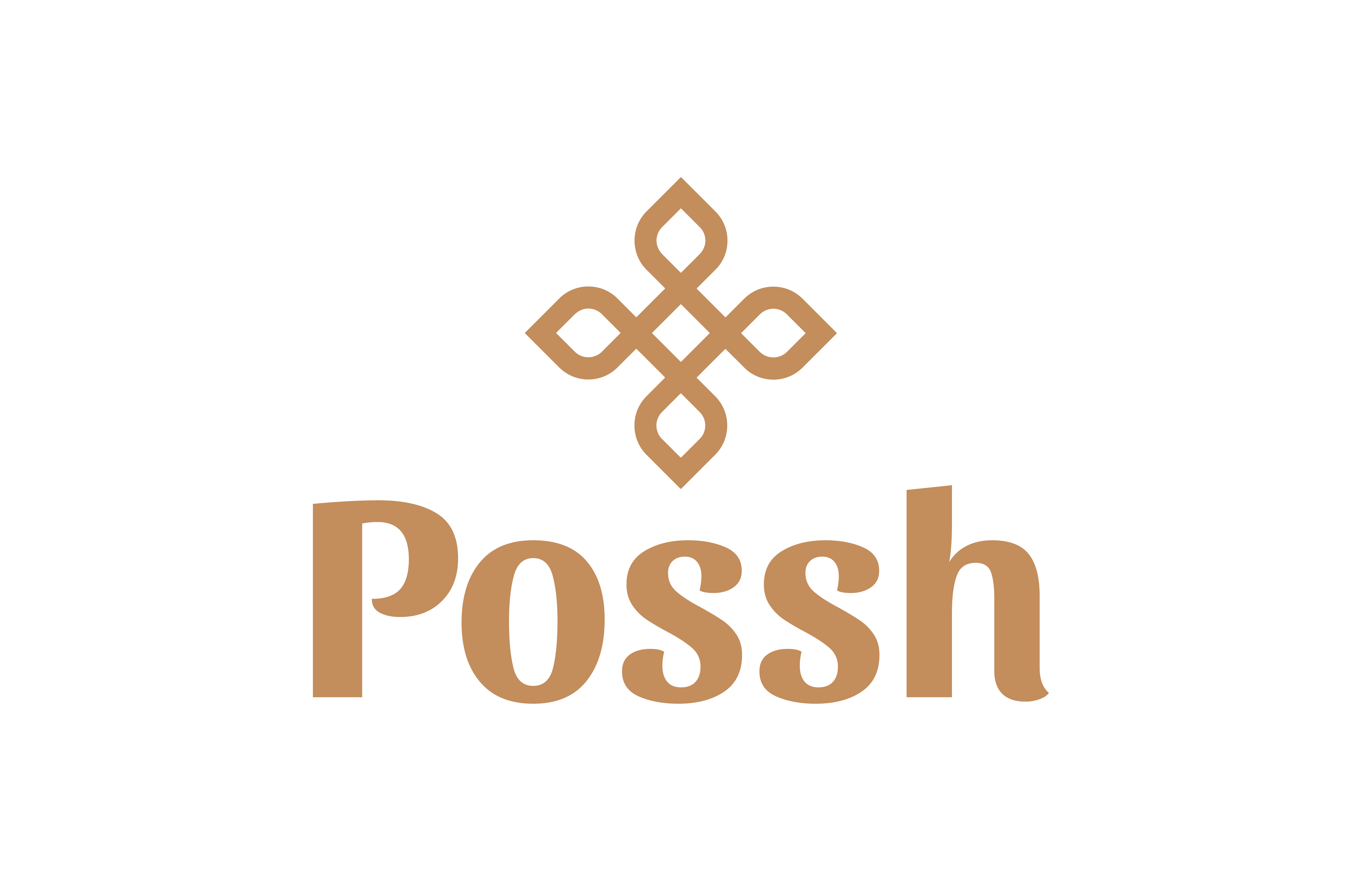 Possh